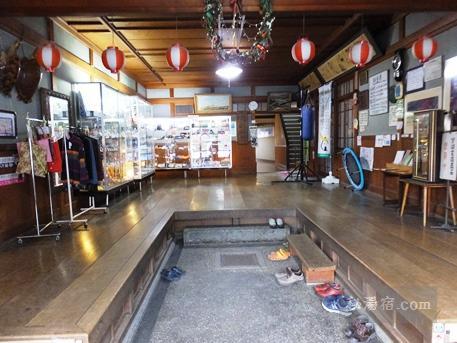 川渡温泉 藤島旅館6