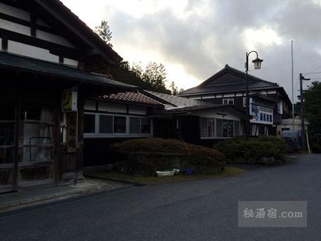 川渡温泉 藤島旅館38
