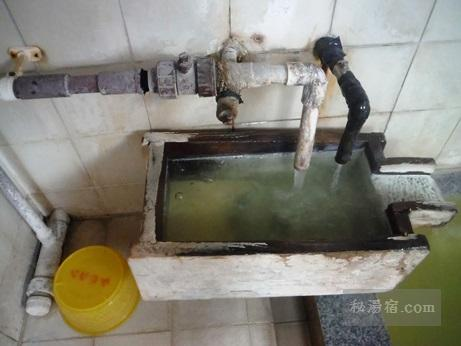 川渡温泉浴場6