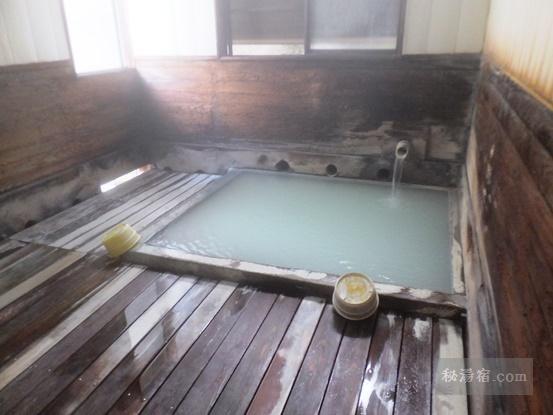 東多賀の湯23