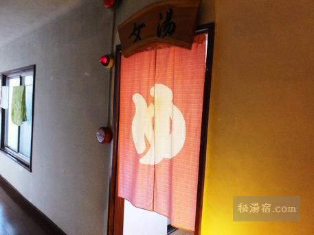 鳴子温泉 西多賀の湯6