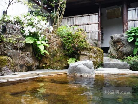 姥の湯2016-3