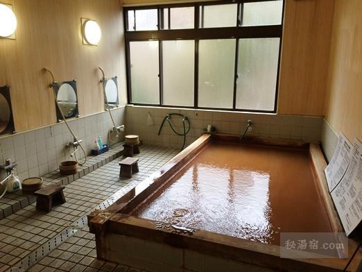 秀山荘温泉32