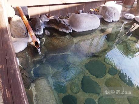 うなぎ湯の宿 琢秀-温泉24