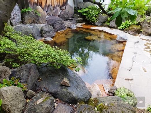 姥の湯2016-8