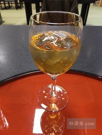 うなぎ湯の宿 琢秀-夕食20
