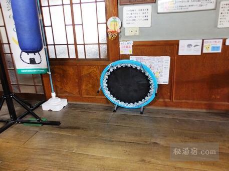 川渡温泉 藤島旅館9