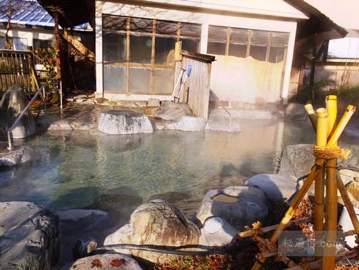 うなぎ湯の宿 琢秀-温泉9