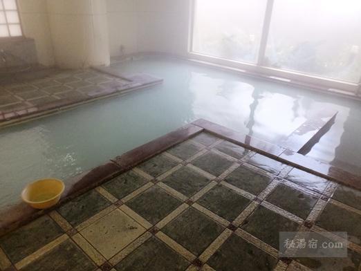 鳴子温泉 農民の家 日帰り入浴 閉館? ★★★