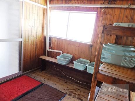 万座温泉 湯の花旅館29