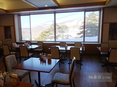 万座ホテル聚楽-朝食21