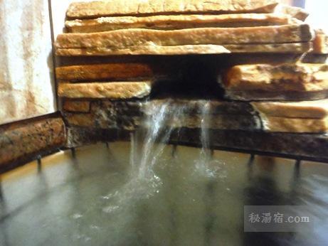 千古温泉14