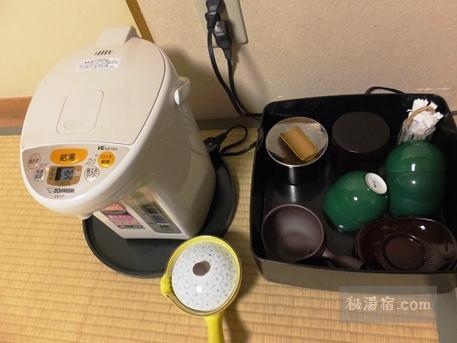 別所温泉 かしわや本店-部屋36