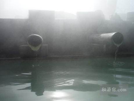万座温泉 湯の花旅館39