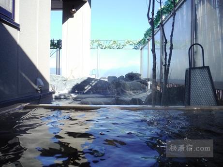 別所温泉 中松屋26