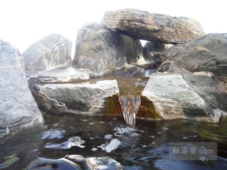 別所温泉 中松屋27