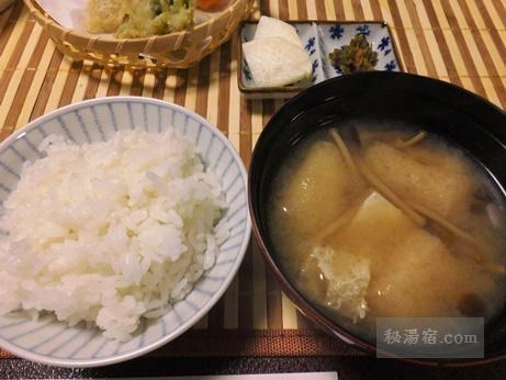 五色の湯旅館-夕食25