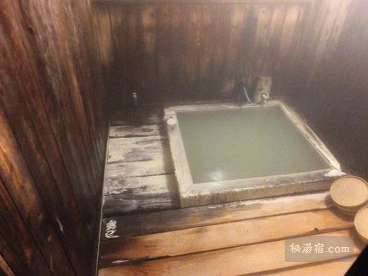五色の湯旅館-温泉18