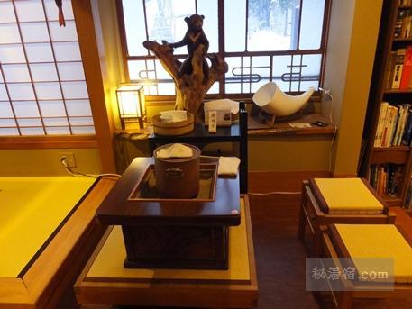 嵐渓荘-部屋31