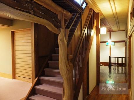嵐渓荘-部屋48