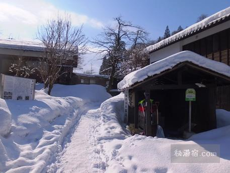 嵐渓荘-部屋4