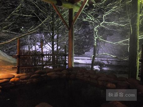嵐渓荘-温泉56