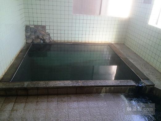 月岡温泉 浪花屋旅館15