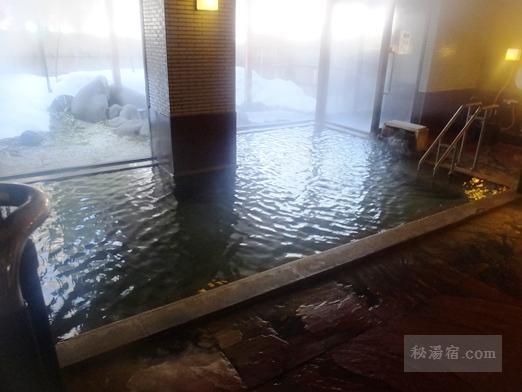嵐渓荘-温泉74