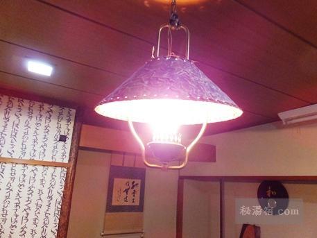 五色の湯旅館-部屋8