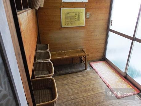 月岡温泉 浪花屋旅館25