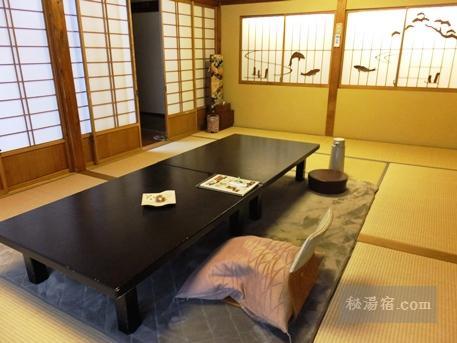 嵐渓荘-部屋67