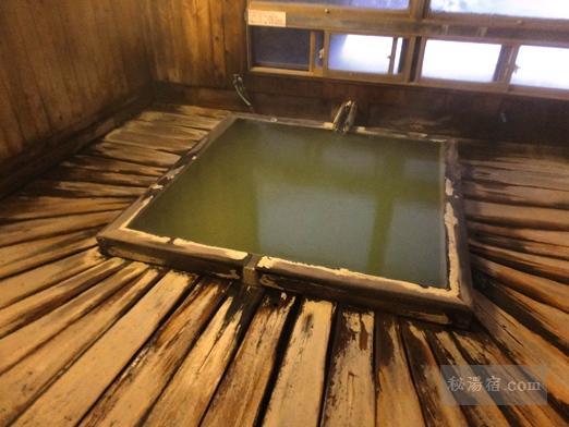 五色の湯旅館-温泉14