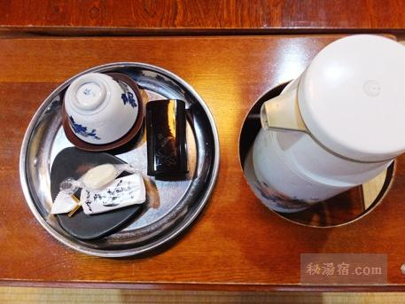 五色の湯旅館-部屋12