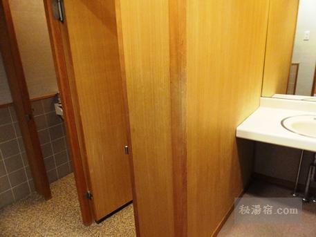嵐渓荘-部屋53