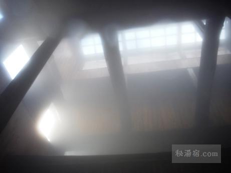 子安温泉12