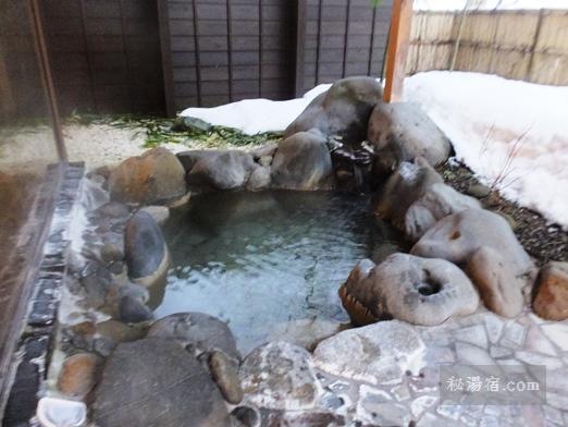 嵐渓荘-温泉18