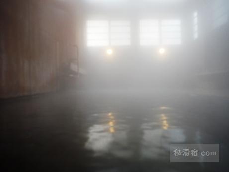 山田温泉 大湯16