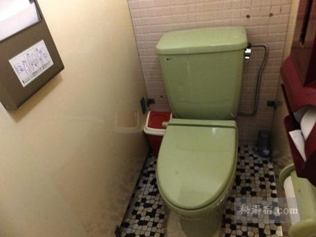 五色の湯旅館-部屋58