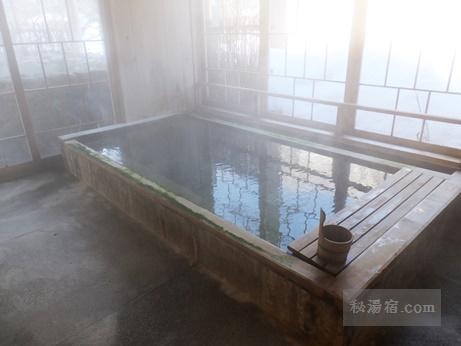 嵐渓荘-温泉100