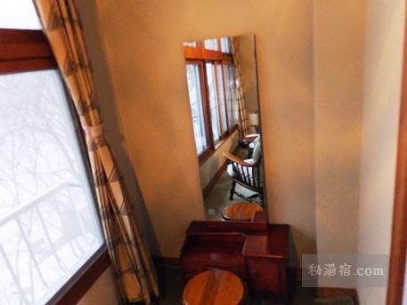 五色の湯旅館-部屋15