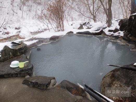 五色の湯旅館-温泉26