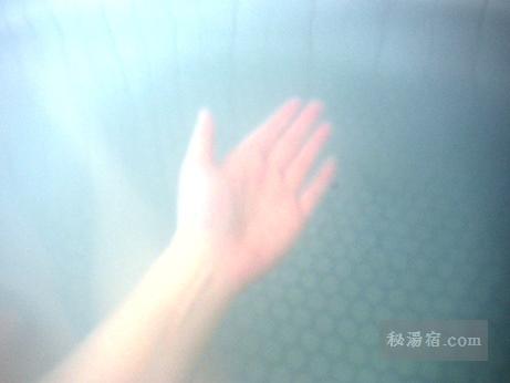 新津温泉20