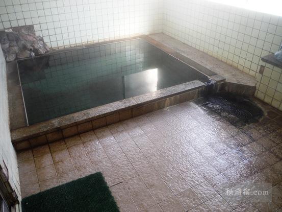 月岡温泉 浪花屋旅館12