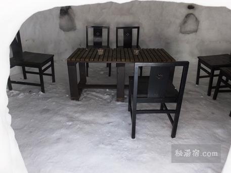 嵐渓荘-部屋7
