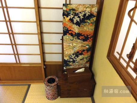 嵐渓荘-部屋57