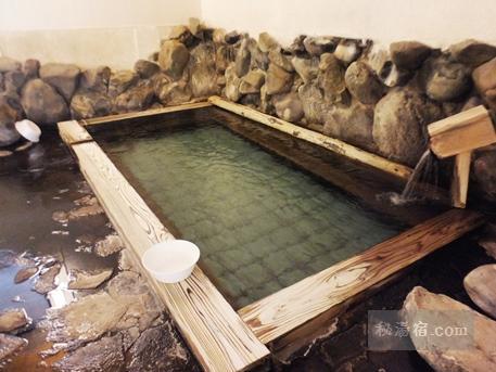 鷹の湯温泉18