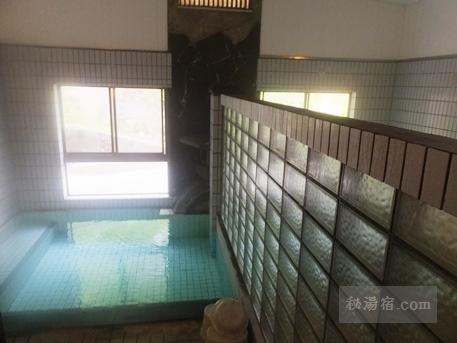 岩倉温泉22