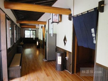 小安峡温泉 多郎兵衛旅館5