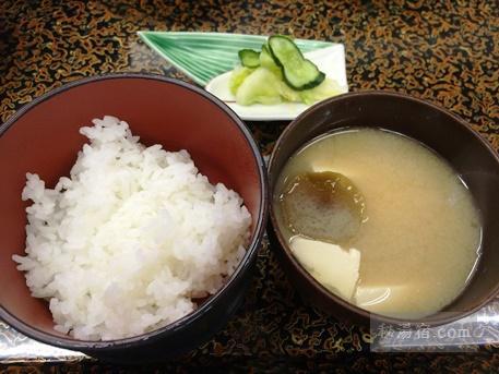 須川高原温泉2016夕食-45
