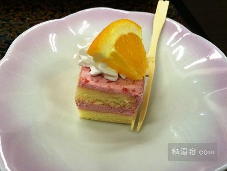 須川高原温泉2016夕食-43